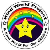 Kind World Project