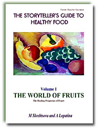 NEW BOOKS ON HEALTHY FOOD:
