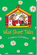 Wise Short Tales