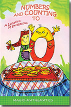Mathematics for kids: stories on mathematics: numbers